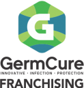 GermCure – Franchise
